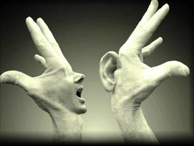 ascolto-sentire