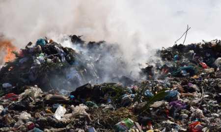 djegia-e-mbeturinave