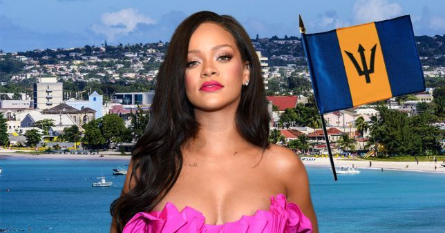 rihanna-proud-to-be-named-barbados-ambassador-because-theres-nothing-she-cant-do