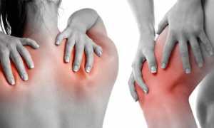 artrite-reumatoide-1024x504
