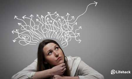 25-questions-that-help-you-understand-yourself-and-unlock-your-potential