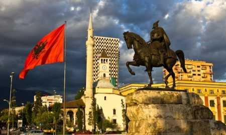 tirana-shqiperi-650x358