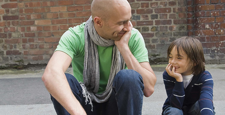 communication-parents-title-image_tcm7-170718