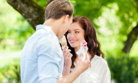 Testi i dashuris online dating