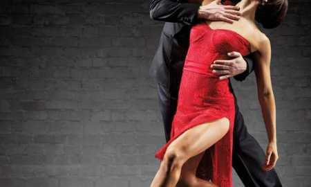dance-677433