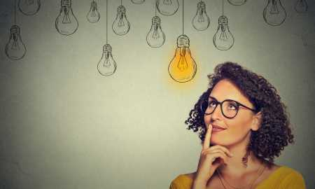 thinking-good-ideas