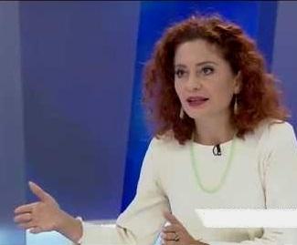 Dr. Alma Hasalami -PSIKIATRE ( fëmijë dhe adult)