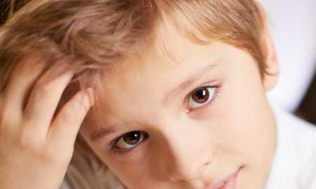 sintomi-dellansia-nei-bambini-940x675