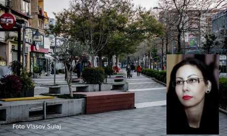 foto-vlasov-sulaj-1