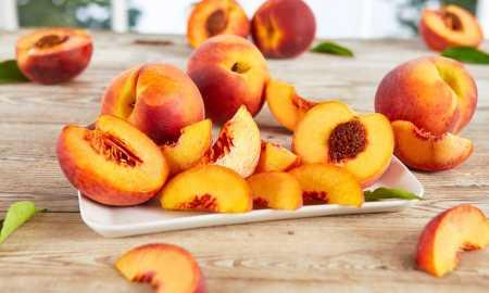 buy-peaches-online-073119