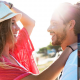 conscious-relationship-ultimate-guide