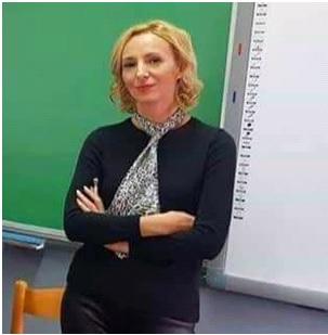 PhD.Donila PIPA