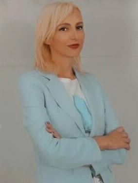 PhD Donila Pipa