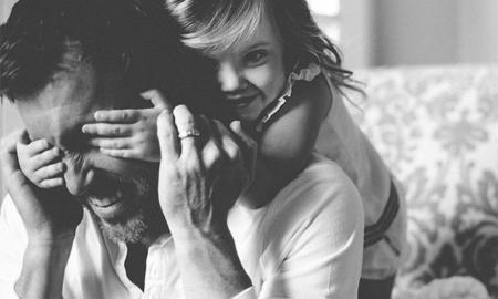 50-father-daughter-photos-thatll-melt-your-heart-hongkiat