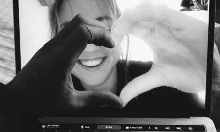 7-ideas-para-mantener-vivo-el-amor-a-distancia