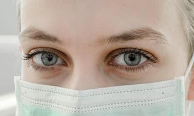 managing-corona-virus-covid-19-anxiety