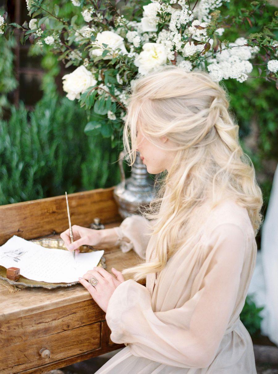 the-sweetest-spanish-wedding-weve-ever-seen