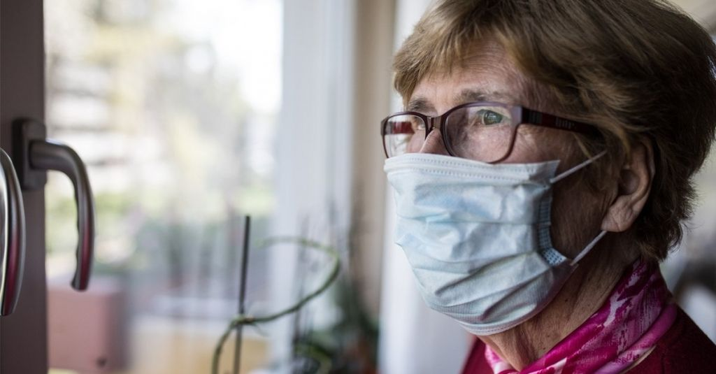 what-to-look-for-in-a-nursing-home-during-the-pandemic