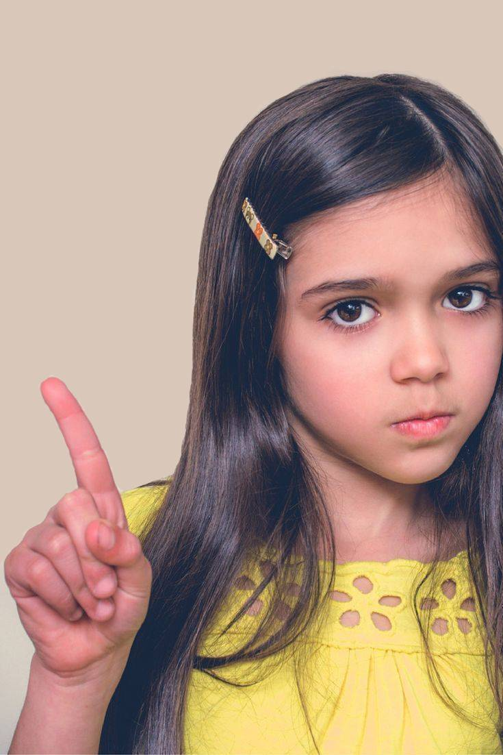 when-parenting-an-anxious-child-avoid-these-9-no-nos-1
