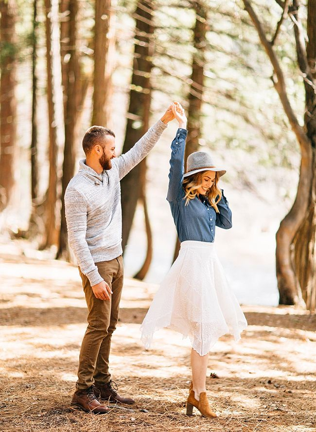 yosemite-national-park-engagement-photos-inspired-by-this