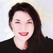 Mia Fox / Author, Money Mindset & Manifestation Coach