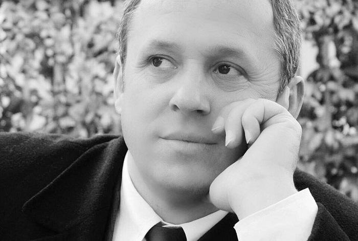 Ilir Çumani Drejtor i Përgjithshëm i Institutit Kombëtar të Integrimit të Jetimëve Shqiptarë