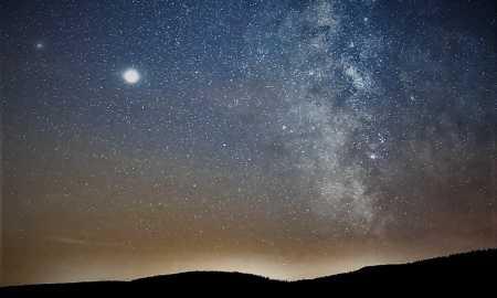 jupiter-saturn-conjunction-how-see
