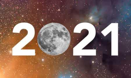 2021-astrology-1608592224