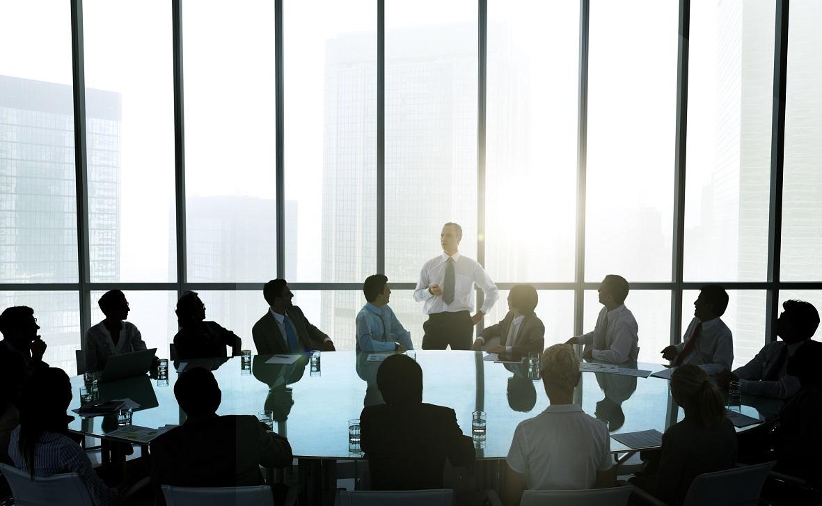 lider-leader-mbledhje