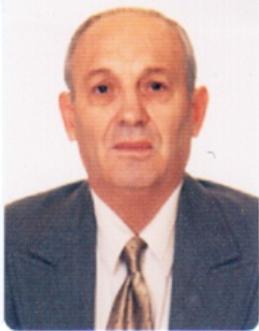 dr-ilia-larti
