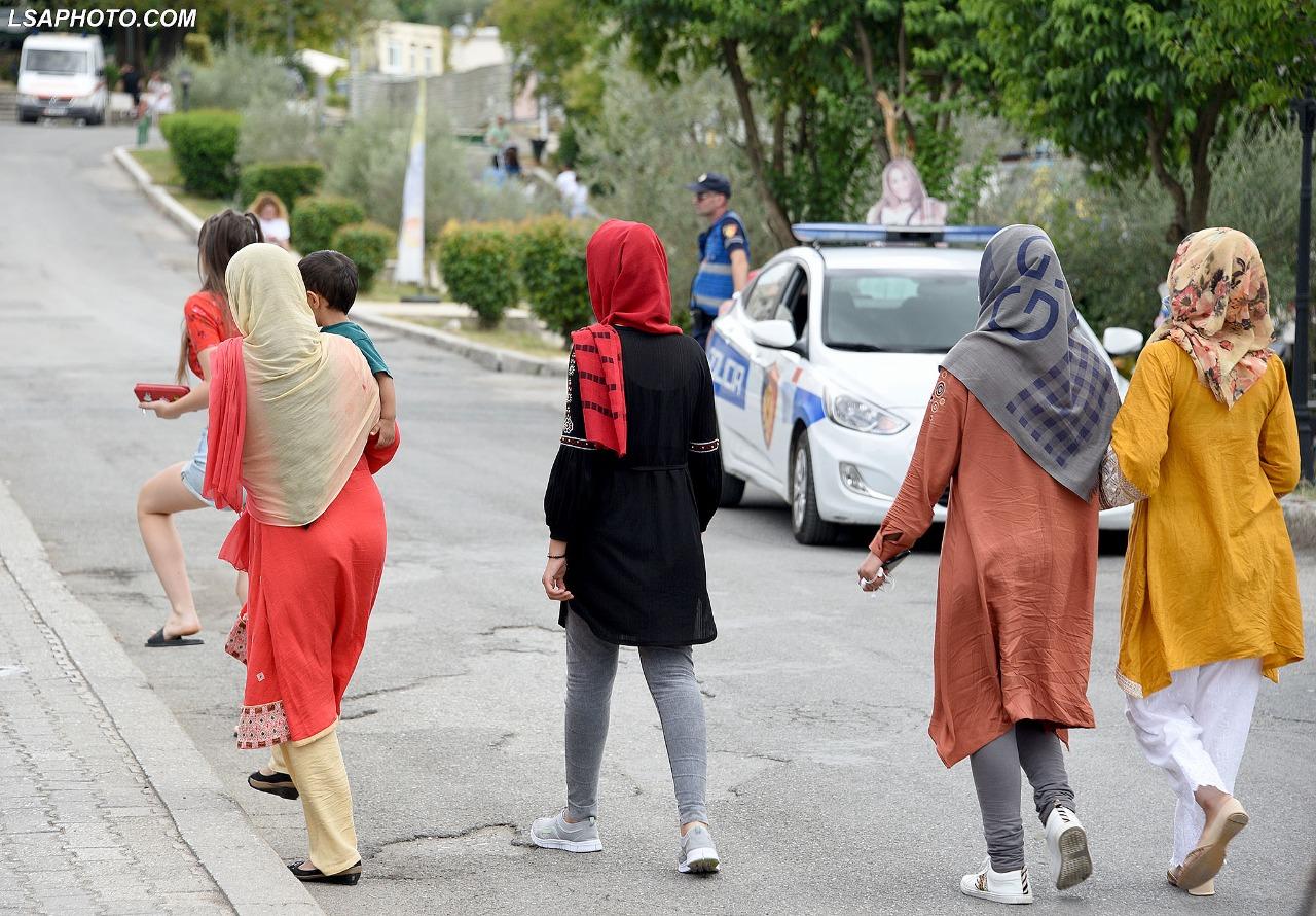 afganeqytetistudenti-10