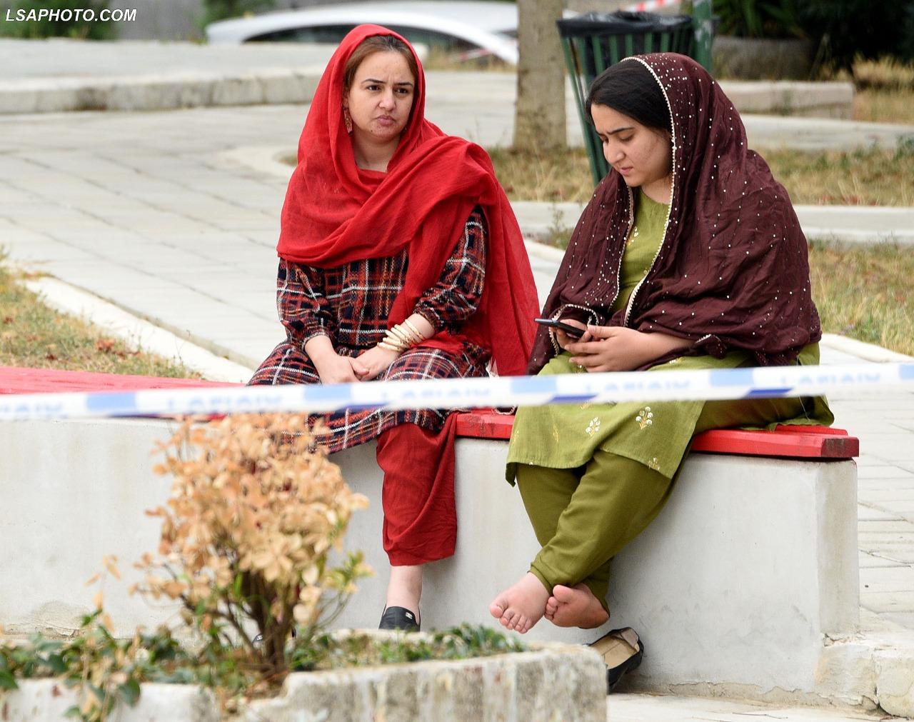 afganeqytetistudenti-13