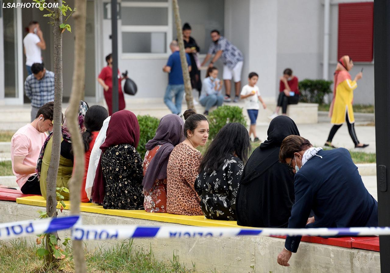 afganeqytetistudenti-15