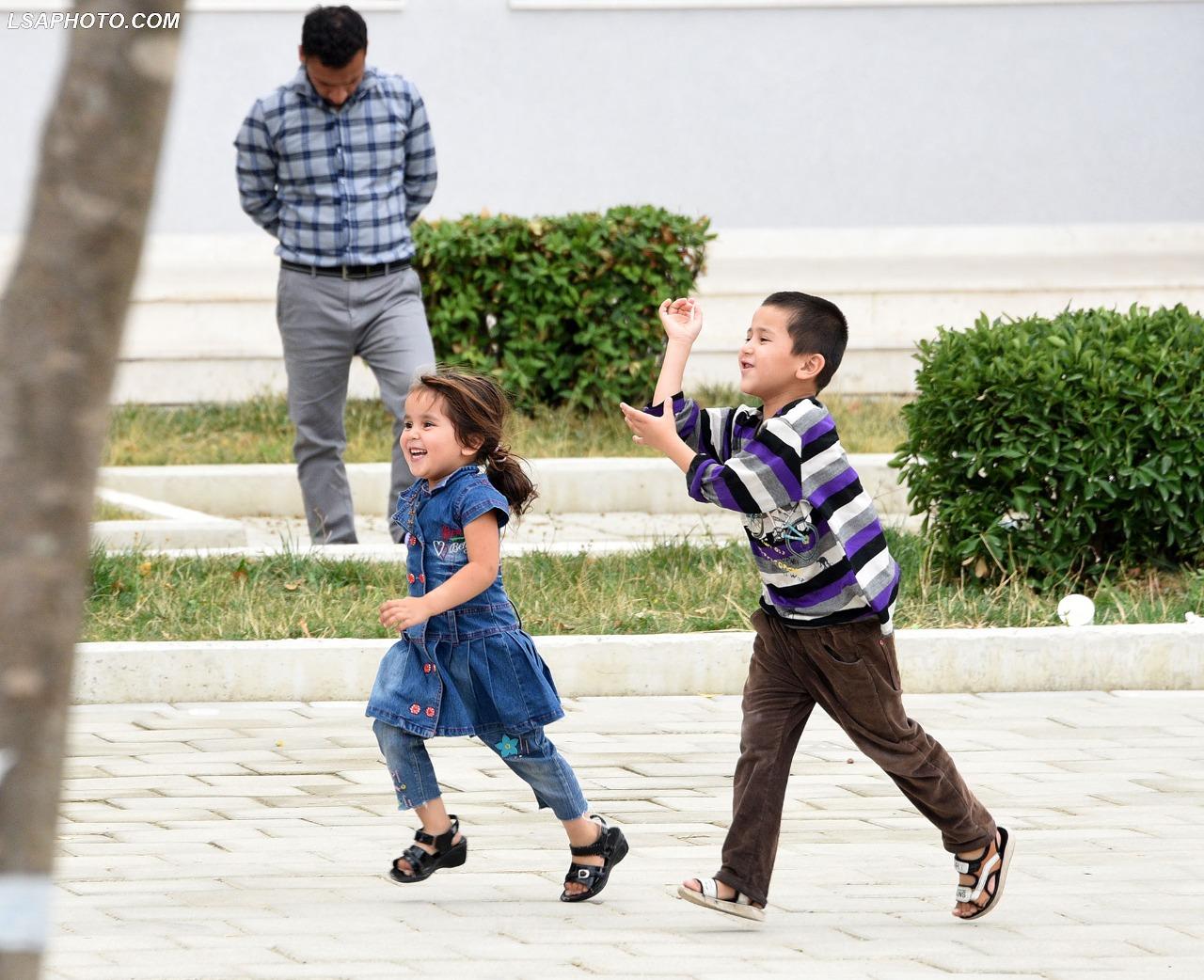 afganeqytetistudenti-16