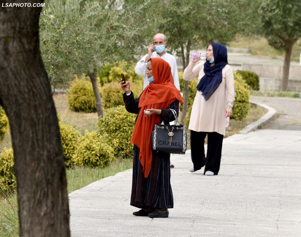 afganeqytetistudenti-2