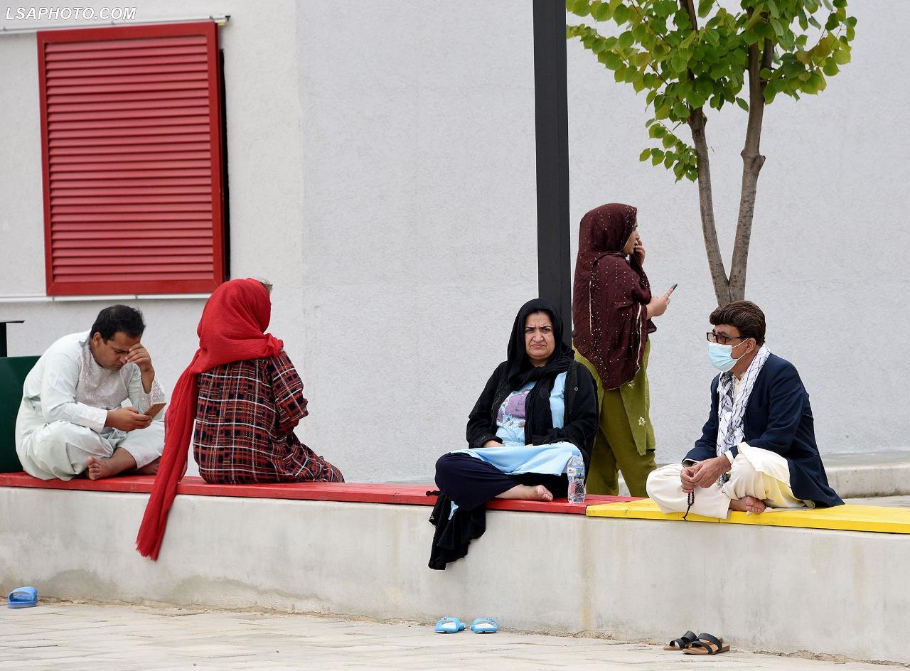 afganeqytetistudenti-25