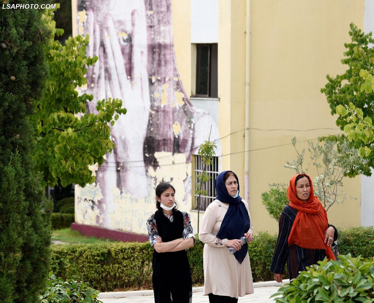 afganeqytetistudenti-26
